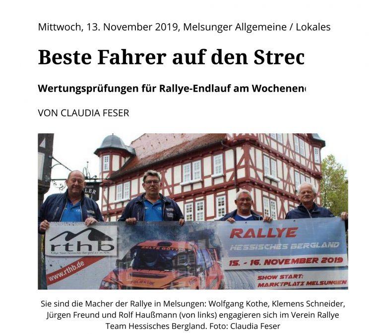 https://epaper.meinehna.de/webreader-v3/index.html#/914212/4-5
